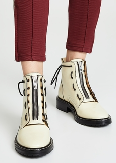 Rag & Bone Cannon Boots