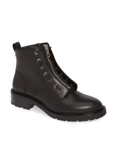 rag & bone Cannon Combat Boot (Women)