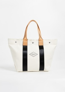 Rag & Bone Canvas Tote