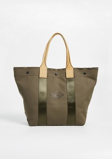 Rag & Bone Canvas Tote Bag