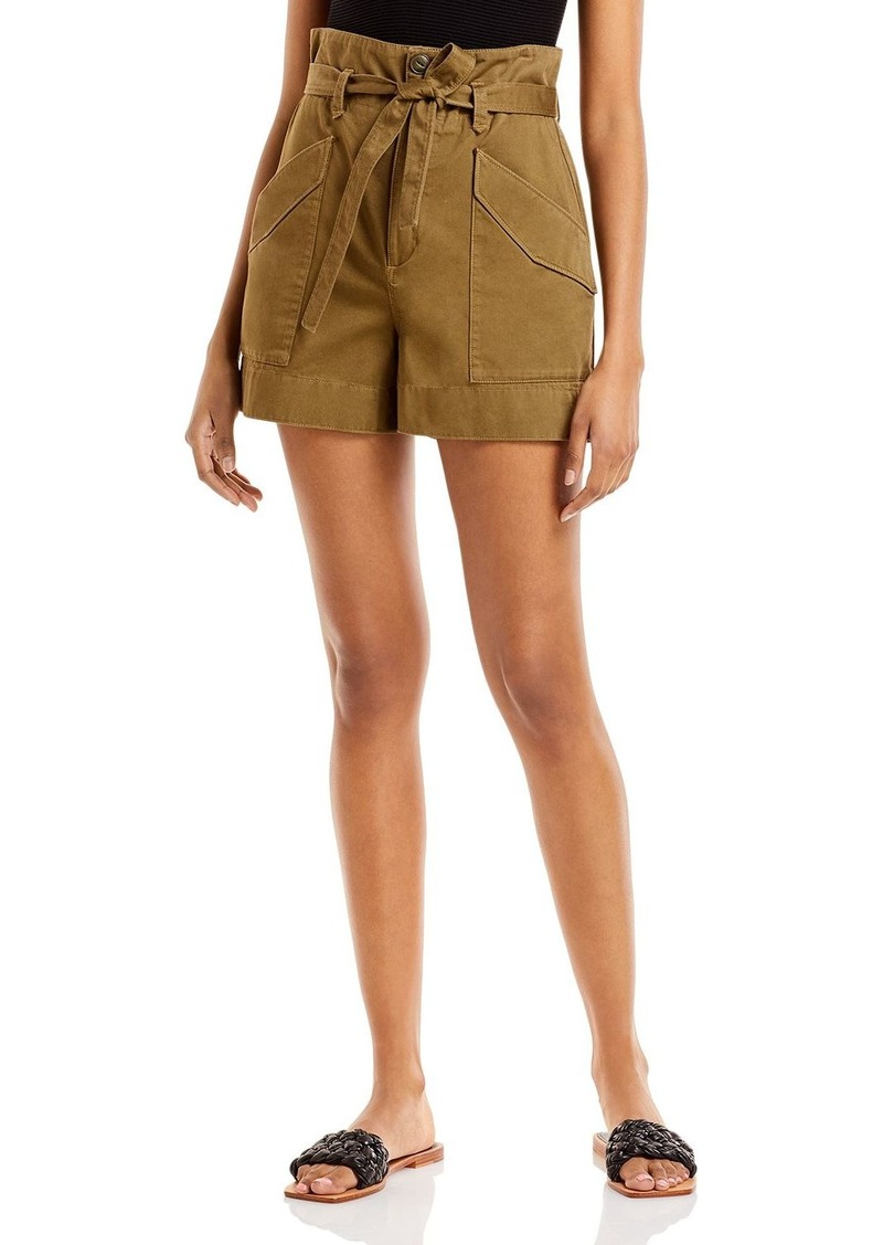 rag & bone Cargo Shorts
