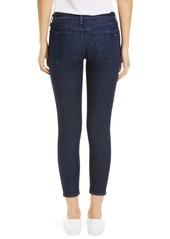rag & bone Cate Ankle Skinny Jeans (April)
