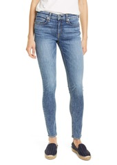 rag & bone Cate Skinny Jeans (Baxhill)
