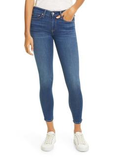 rag & bone Cate Skinny Jeans (Stevie)
