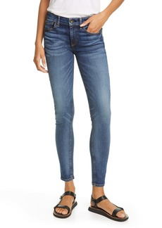 rag & bone Cate Skinny Jeans (Valley)