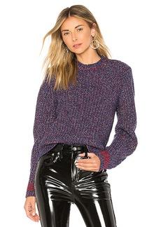 Rag & Bone Cheryl Sweater