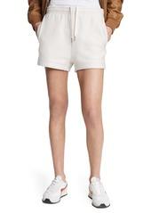 rag & bone City Sweat Shorts