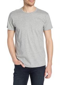 rag & bone Classic Base Slim Fit T-Shirt