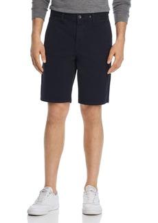 rag & bone Classic Fit Chino Shorts