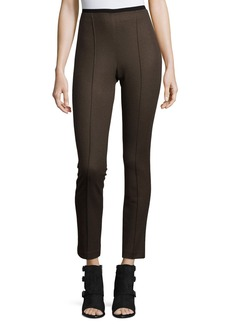 Rag & Bone Club Wool Skinny Pants