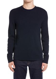rag & bone Collin Merino Wool Sweater