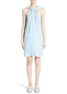 rag & bone Collingwood Dress