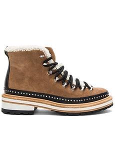 Rag & Bone Compass Boot