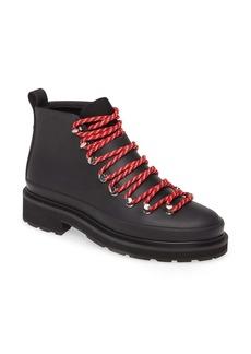 rag & bone Compass Hiking Rain Boot (Women)