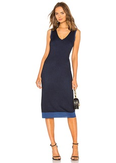 Rag & Bone Cora Dress