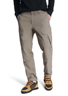 rag & bone Corbin II Cargo Pants