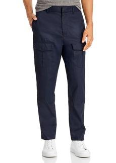 rag & bone Corbin Slim Fit Cargo Pants - 100% Exclusive