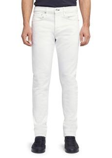 Rag & Bone Cotton Jeans