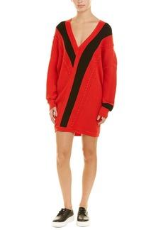 Rag & Bone Cricket Sweaterdress