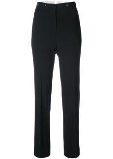 Rag & Bone Dagger slim-fit trousers - Black