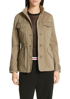 rag & bone Daniella Utility Jacket