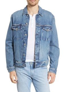 rag & bone Definitive Denim Jacket