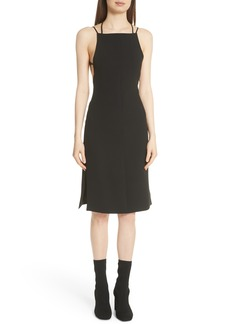 rag & bone Denton Strappy Dress