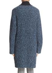 rag & bone 'Diana' Sweater Coat