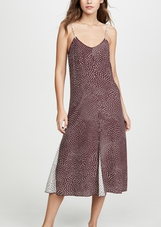 Rag & Bone Dirdre Tank Dress