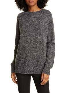 rag & bone Elena Seamless Cashmere Blend Sweater