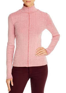 rag & bone Elina Turtleneck Top