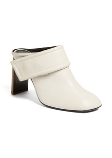 rag & bone Elliott Mule (Women)