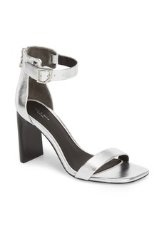 rag & bone Ellis Ankle Strap Sandal (Women) (Nordstrom Exclusive)