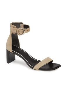 rag & bone Ellis Ankle Strap Sandal (Women)