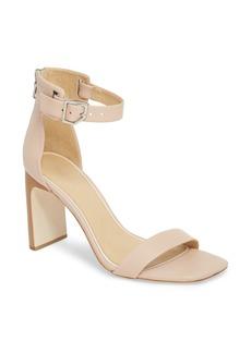 rag & bone Ellis Ankle Strap Sandal (Women)