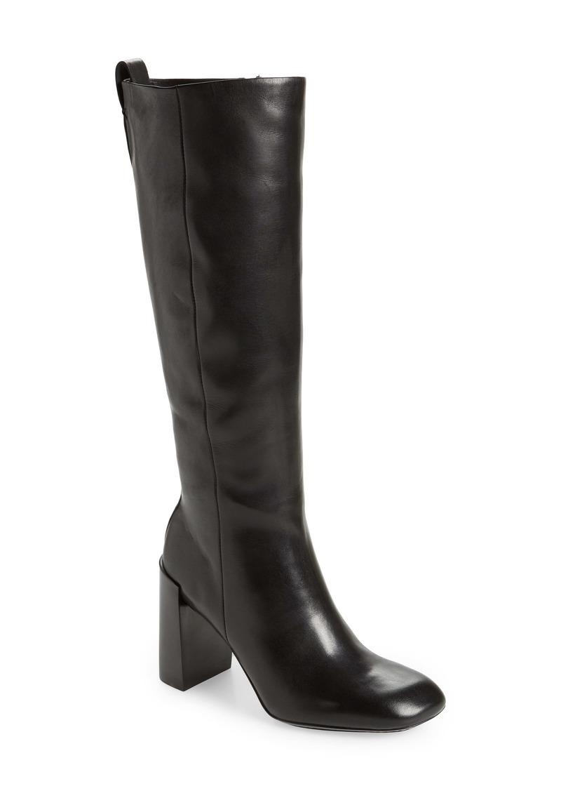 rag & bone Ellis Knee High Boot (Women)
