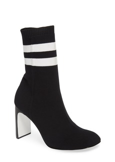 rag & bone Ellis Sock Bootie (Women)