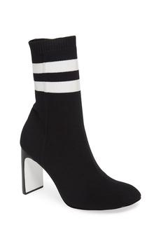 rag & bone Ellis Sock Bootie (Women)