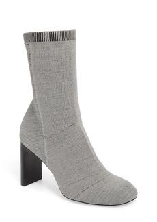 rag & bone Ellis Sock Knit Boot (Women)