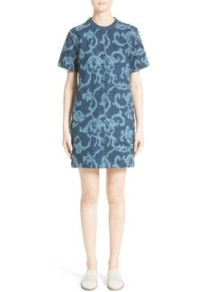 rag & bone Esmond Denim Dress
