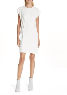 rag & bone Etta Side Tie Dress