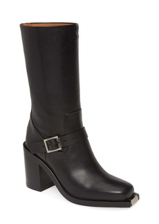 rag & bone Fallon Boot (Women)
