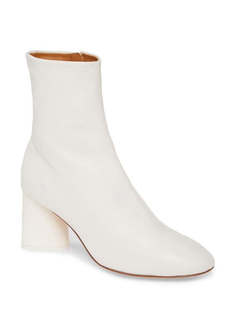 rag & bone Fei Ankle Boot (Women)
