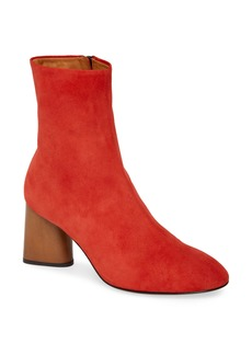 rag & bone Fei Ankle Boot (Women)