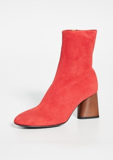 Rag & Bone Fei Booties