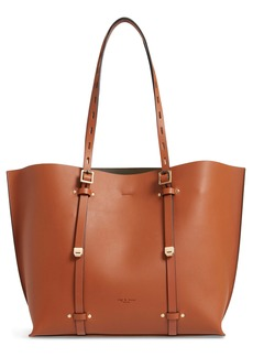 rag & bone Field Leather Tote (Nordstrom Exclusive)