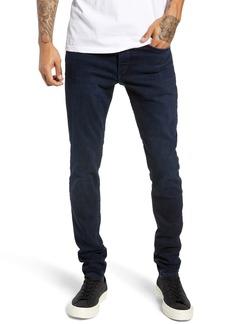 rag & bone Fit 1 Skinny Fit Jeans (Bayview)