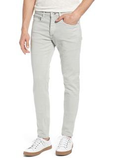 rag & bone Fit 1 Skinny Fit Jeans (Boulder)