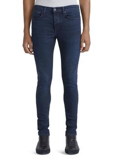rag & bone Fit 1 Skinny Fit Jeans in Bayview