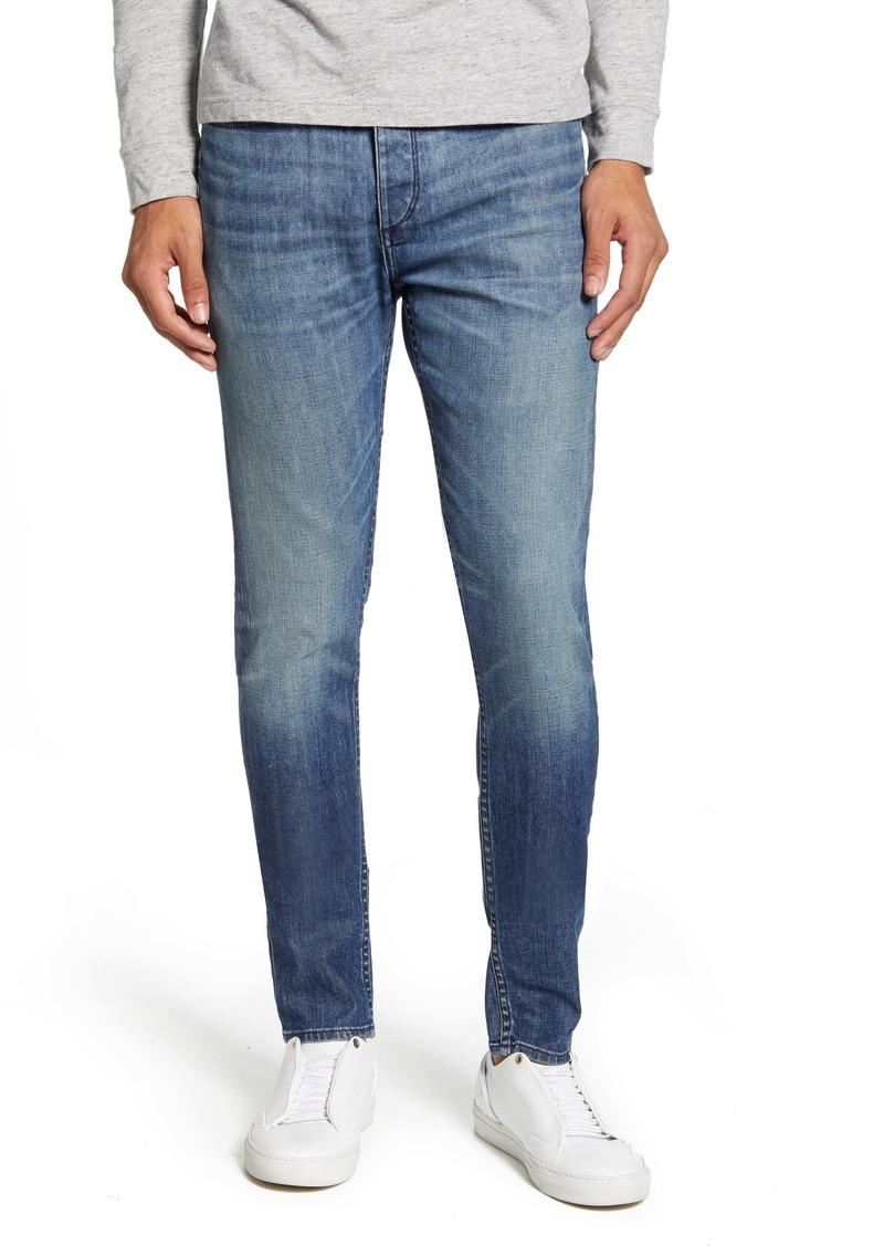 rag & bone Fit 1 Skinny Fit Jeans (Jaro)